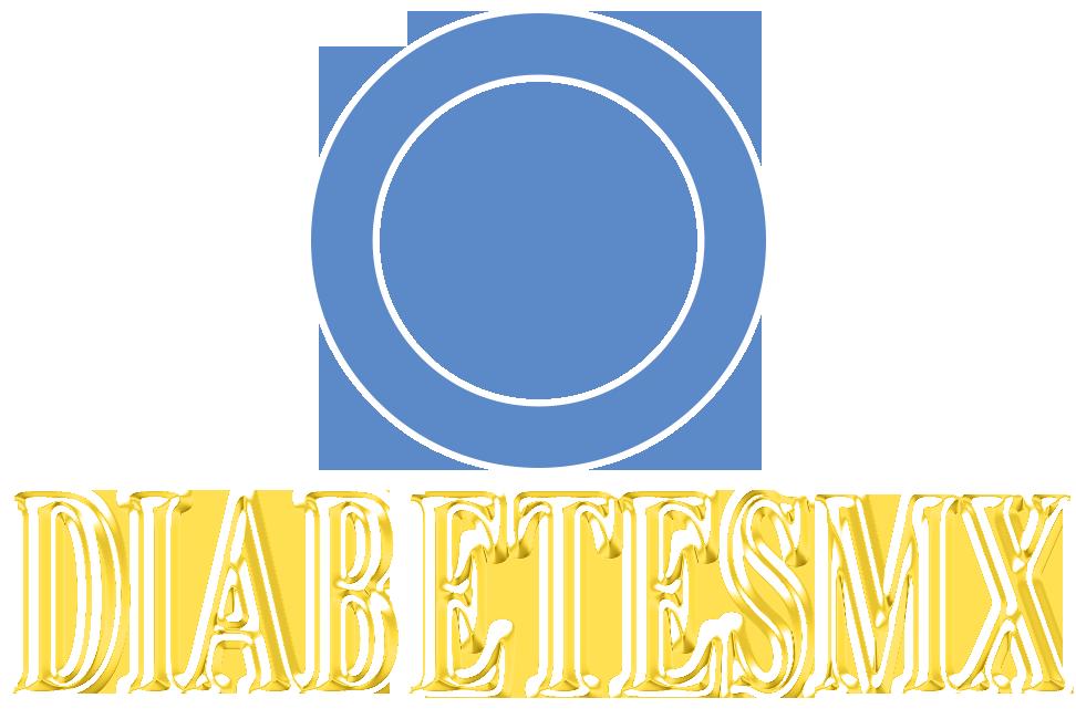 Diabetes mellitus y adultos mayores Salud180